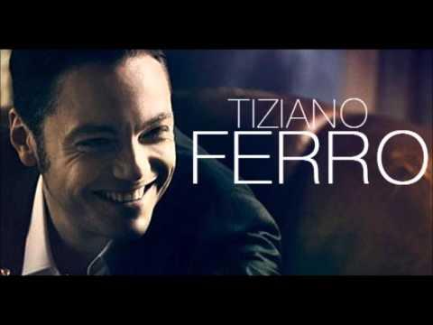 , title : 'Tiziano Ferro Y esta oscuro'