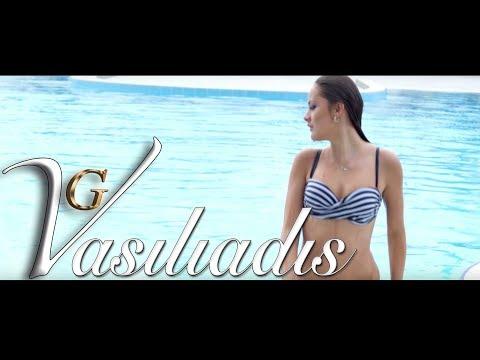 VARSAL ◣ Кто ты такая ◥【Official Video】 (видео)