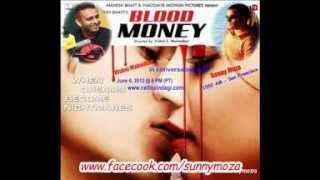 Vishal Mahadkar (Director of 'Blood Money')