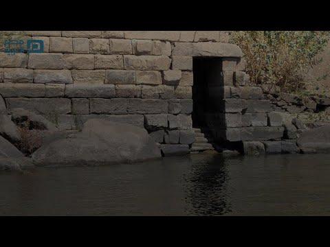 حقيقة انخفاض منسوب مياه نهر النيل.. و«هذا» الحل البديل