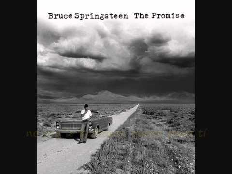 Ain´t good enough for you - Bruce Springsteen con subtitulos español