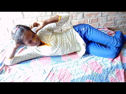 Video Comedy video || Love story # 1 | bhojpuri comedy video || Bihari jugari download in MP3, 3GP, MP4, WEBM, AVI, FLV January 2017