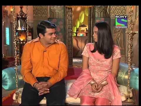 Video Kahin Naa Kahin Koi Hai - Episode 37 download in MP3, 3GP, MP4, WEBM, AVI, FLV January 2017