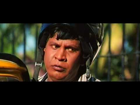 XxX Hot Indian SeX Santhanam Comedy Scenes Tamil Comedy Scenes சிரித்து சிரித்து வயிறு புண்ணானால் நாங்கள் பொறுப்பல்ல.3gp mp4 Tamil Video