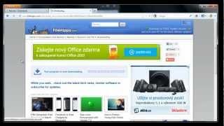 آموزش ویدیویی توانا: راهنمای  نصب برنامه