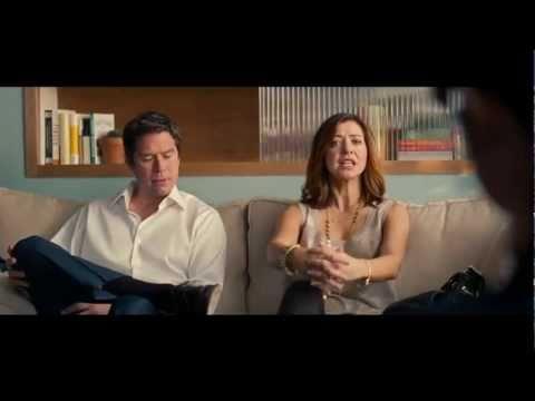 Love, Wedding, Marriage ~ Trailer