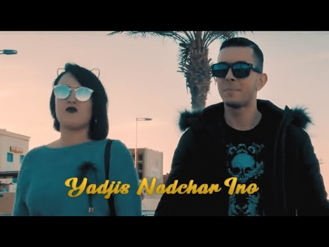 | Fares Shaker 2018 - Yadjis Nadchar Ino