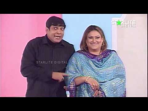 Video Shahid Khan and Akram udass New Pakistani Stage Drama Full Comedy Funny Clip download in MP3, 3GP, MP4, WEBM, AVI, FLV January 2017