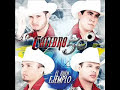 Calibre 50  El Buen Ejemplo