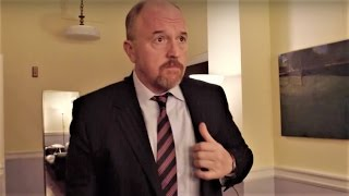 LOUIS C.K. 2017 Official Trailer (HD) Netflix Stand-Up Comedy Special by Joblo TV Trailers