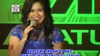 Ikke Nurjanah - Terlena (Official Music Video)