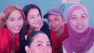 Video Jumpa Darat Alumni 1994 SMPN 1 Blitar MP3, 3GP, MP4, WEBM, AVI, FLV Desember 2017