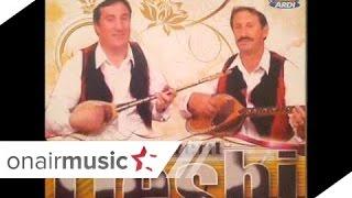Vellezrit Lleshi - Qifteli Mike Vjeter