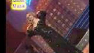 Kurtalan Arap Güzeli Cillop Gibi Kız Dans Show