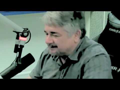 НАТО - Дорогое Удовольствие - Ростислав Ищенко - DomaVideo.Ru