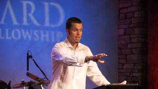 Pastor Jim Answers - Is Jesus a creation of God or the Creator?