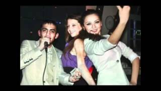 DJ Besi Ft Andrea&Mandi Nishtulles - Tallava (shqip-bullgarisht) .mp4