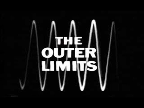 The Outer Limits -  'Corpus Earthling' (Season 1, Episode 9) November 18, 1963