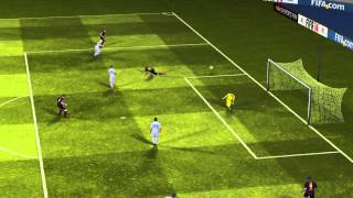 http://smarturl.it/FIFA14_Ytube_WW WE ARE FIFA 14! The most popular sports franchise is back in your hands with all new ways to play on mobile. And this year...