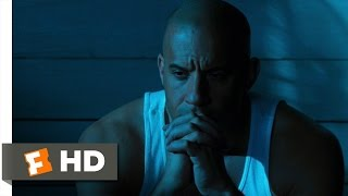 Nonton Fast & Furious (2/10) Movie CLIP - Ride or Die (2009) HD Film Subtitle Indonesia Streaming Movie Download