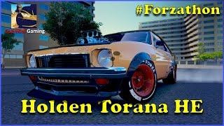 Welcome back to Forza Horizon 3 guys ! This weeks #Forzathon is just around the Corner : Fooling around. One of the challenges peaked my interest : Going Wal...