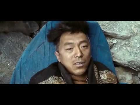 Jackie Chan New Movies 2017 Best Chinese Action Movies 2017 Full Movie English Subtitles HD   10Yout