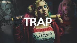 Trap Music Mix 2017 ⚠  Best of Hip Hop RnB ⚠ Best Future Bass 2017