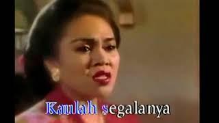 Video Hetty Koes Endang - Kaulah Segalanya (Pop Keroncong) MP3, 3GP, MP4, WEBM, AVI, FLV Juni 2018