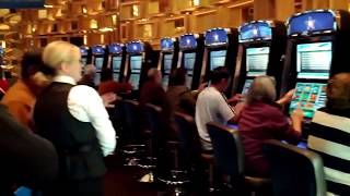 Casino Australia  City new picture : Crown Casino Melbourne Australia