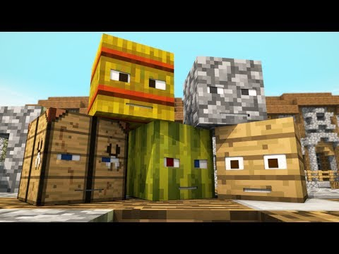 stand - ARE YOU MAN ENOUGH TO STAND?! COMING THIS SUMMER MINECRAFT WILL NEVER BE THE SAME! Animated by http://www.youtube.com/user/bluemonkeyanimations WHAT SHOULD W...
