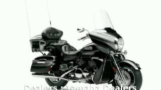 5. 2008 Yamaha Royal Star Venture -  Specification Engine Details superbike Top Speed Features