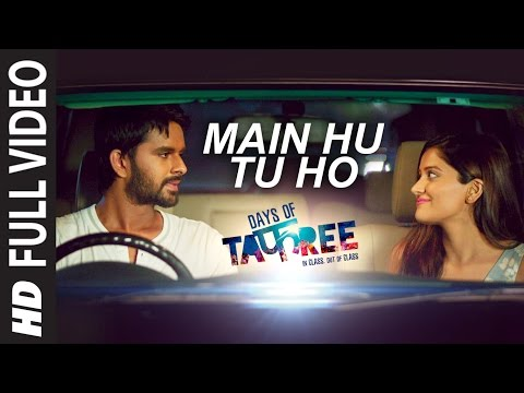 download Days of Tafree hindi movie