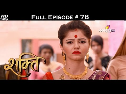 Video Shakti - 12th September 2016 - शक्ति - Full Episode (HD) download in MP3, 3GP, MP4, WEBM, AVI, FLV January 2017