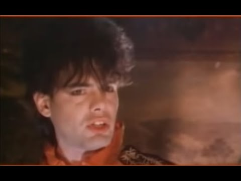Alphaville – Forever Young ~Official Video