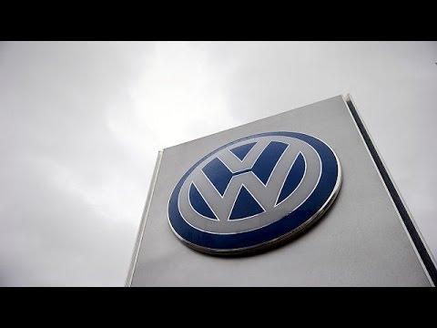 Dieselgate: στον εισαγγελέα της Ν. Κορέας υψηλόβαθμο στέλεχος της Volkswagen