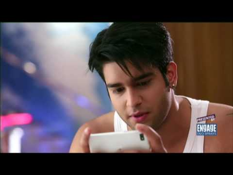 Kaisi Yeh Yaariaan Season 1: Full Episode 48 - SNEAKING AROUND