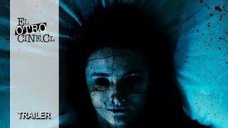 """Nonton """"Still/Born"""" (2017) - Trailer Subtitulado [HD] Film Subtitle Indonesia Streaming Movie Download"""