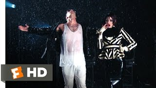 Popstar  2016    Bad Reviews And Catchprases Scene  4 10    Movieclips