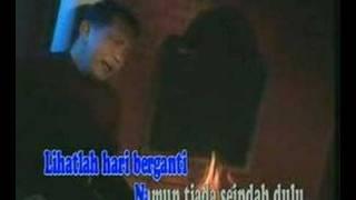 Download Lagu Ayah - Rinto Harahap Mp3