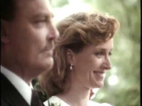 Silent Thunder aka Revenge on the Highway (TV 1992).mp4
