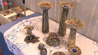 Náhled - Kouzelná výstava - PROLÍNÁNÍ