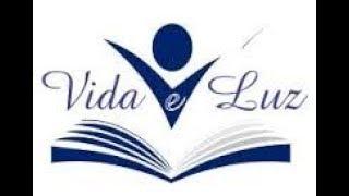 CORAL VIDA E LUZ 06-09-2017 - IEC 19:45h