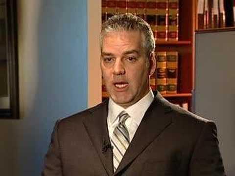 Experienced Personal Injury Attorneys - Denver