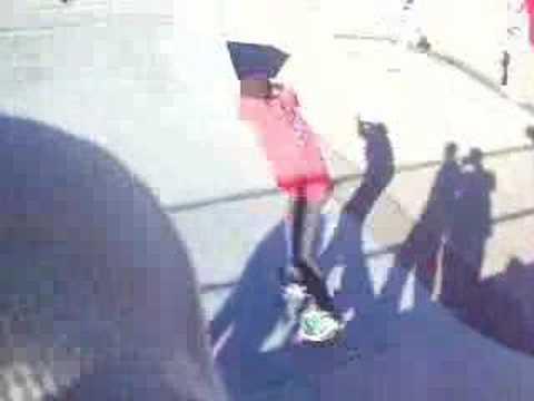 stoughton skatepark