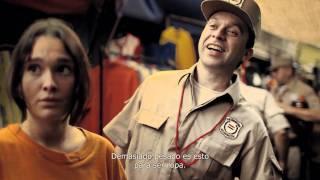 Nonton 7 Cajas   Trailer Oficial Film Subtitle Indonesia Streaming Movie Download