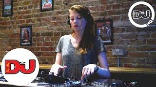 Charlotte de Witte - Live @ DJ Mag 2017