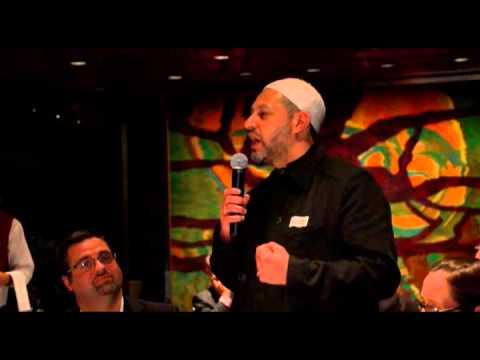 Dr. Ahmed Kilani - Floor Reflections