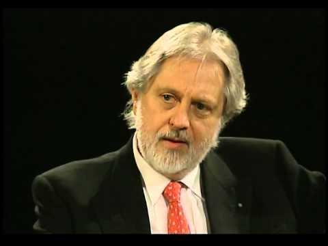 The Open Mind: Movies and Money - David Puttnam | Official Website of David Puttnam | Atticus Education | Film