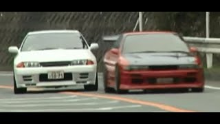 "Video หนังรถซื่งญี่ปุ่น ""ดริฟท์ติ้ง สนามดุซิ่งเดือด 2"" [พากย์ไทย เต็มเรื่อง] MP3, 3GP, MP4, WEBM, AVI, FLV Mei 2019"