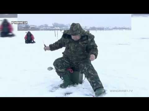 <a href='/Info/?id=88006' >На зимову риболовлю! [ВІДЕО]</a>